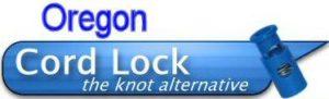 Cord Lock Logo
